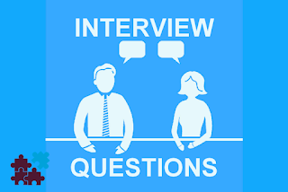 ألن يكون رائع ا إذا كنت تعرف بالضبط ما هى الأسئلة التي ستطرح عليك من قبل مدي الموارد Interview Questions And Answers Interview Questions This Or That Questions