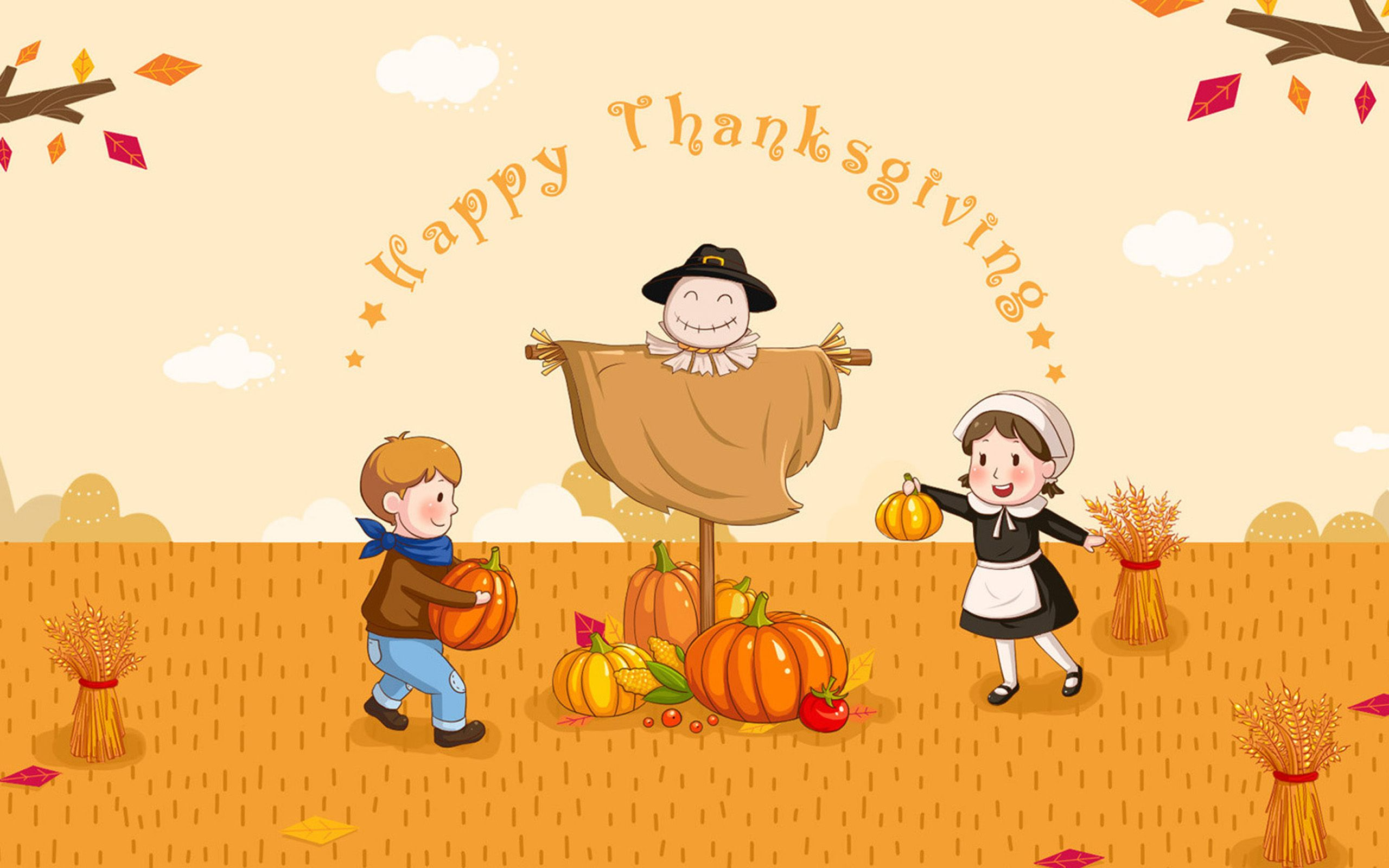 funny thanksgiving hd images funny thanksgiving desktop wallpapers