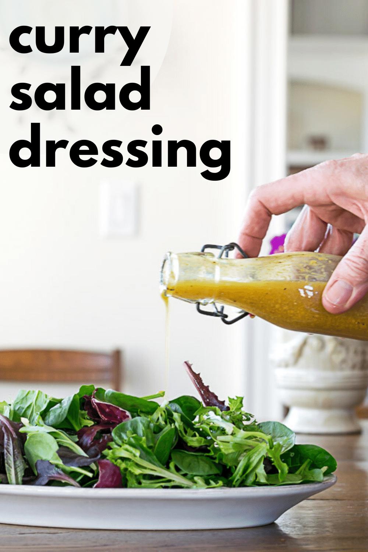 Pin On Recipes Salads