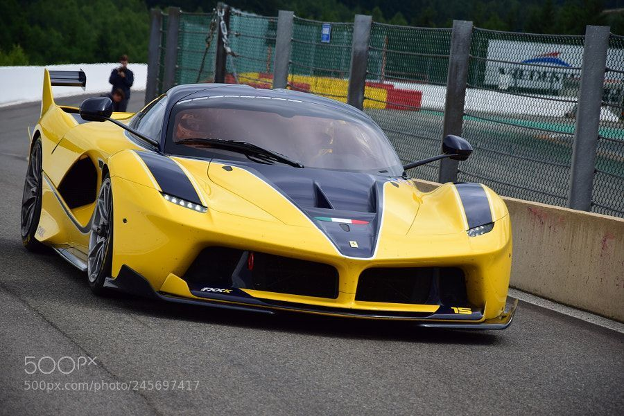 Ferrari FXX-K #ferrarifxx Ferrari FXX-K #ferrarifxx Ferrari FXX-K #ferrarifxx Ferrari FXX-K #ferrarifxx