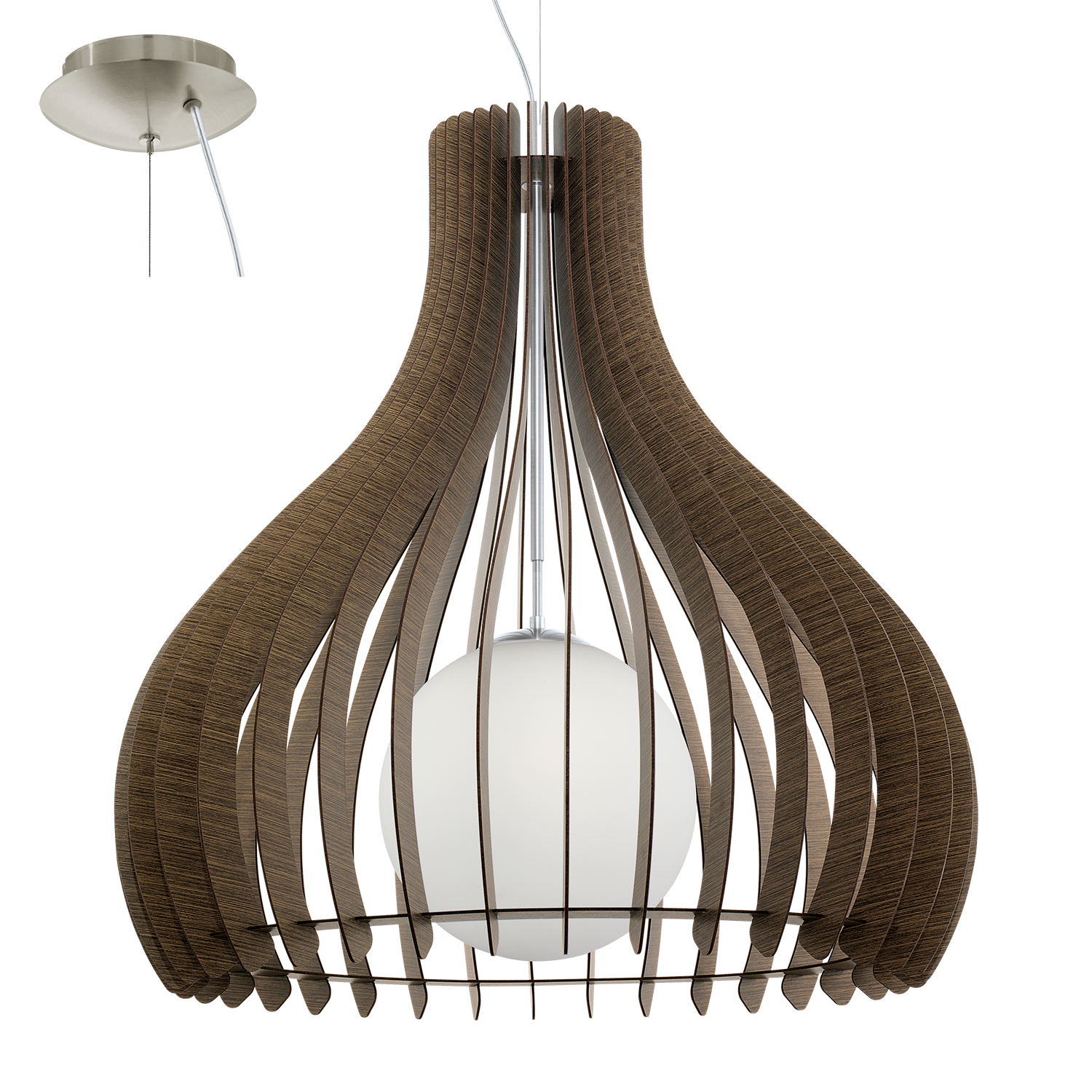 Eglo Verlichting Made 61484 Tindori Interior Lighting Main Collections Products