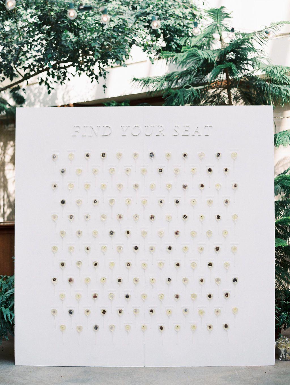 Pin On Wedding Details