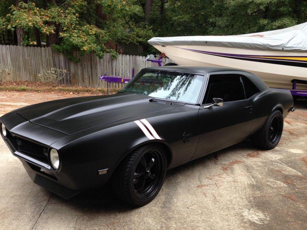 Beau What Muscle Car Are You? I Scored As A Shelby Cobra 68 Camaro, Classic Cars,  Bike, Classiccar,