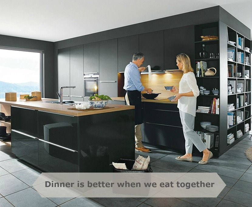 We agree kitchen quotes kitchen quotes kitchen