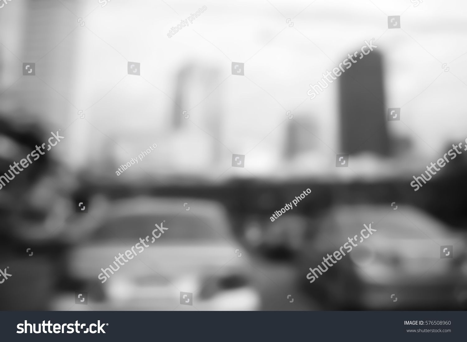 Blurred background abstract and can be illustration to article of traffic in bangkok #Sponsored , #AFF, #abstract#background#Blurred#illustration
