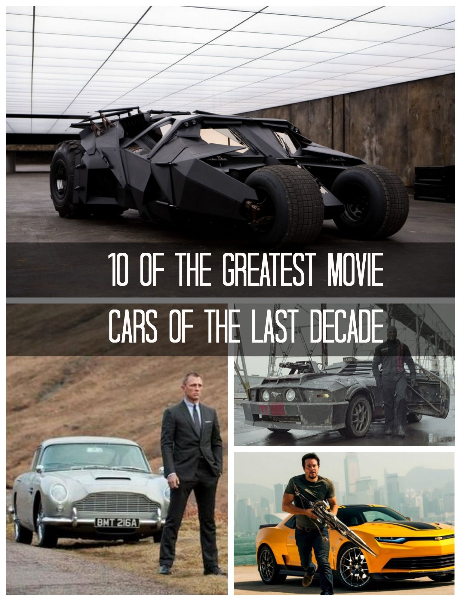 Shop By Category Ebay Cars Movie Great Movies Dream Cars