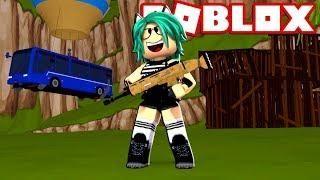 El Juego Mas Divertido De Roblox Es Gratis Roblox Games