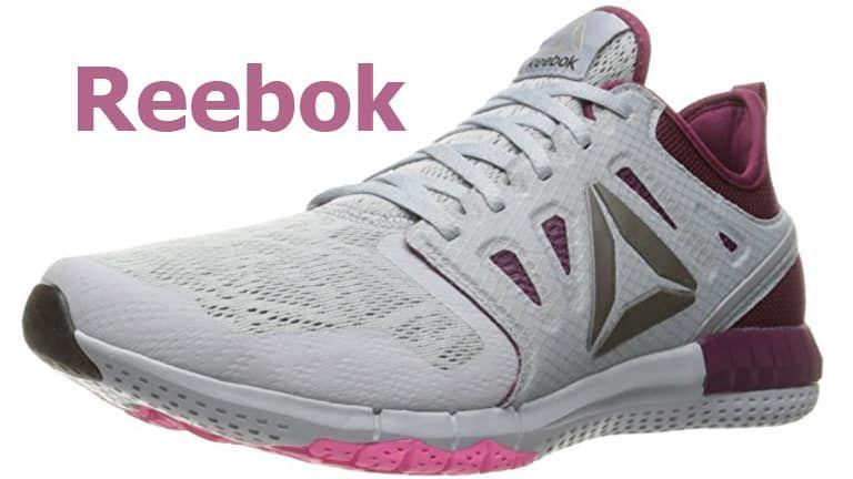Best Reebok Women s Running Shoes in 2018 - Buyer s Guide  795c2ab08
