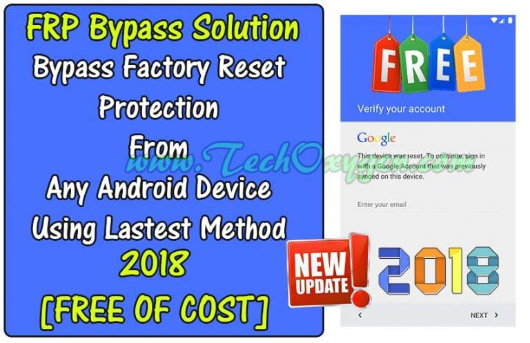 Samsung FRP Bypass Tool 2018 Latest Version Free 2017   Hacks