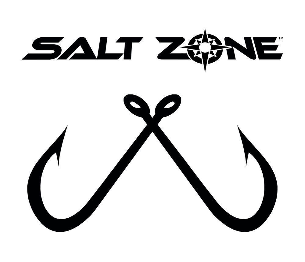 saltwater fishing decals wwwpixsharkcom images