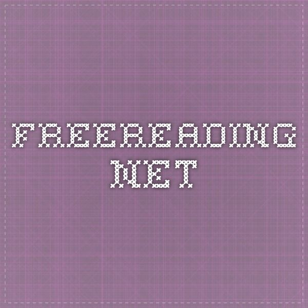freereading.net
