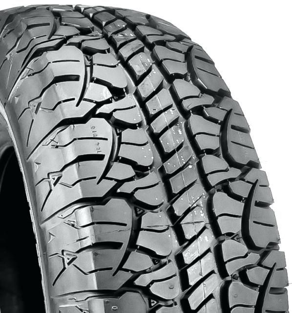 Glorious Bf Goodrich Rugged Terrain Review Pictures Awesome Or T A Tire S 235 75r15 75 15