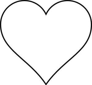 Kalp Resımlerı Boyama Gazetesujin