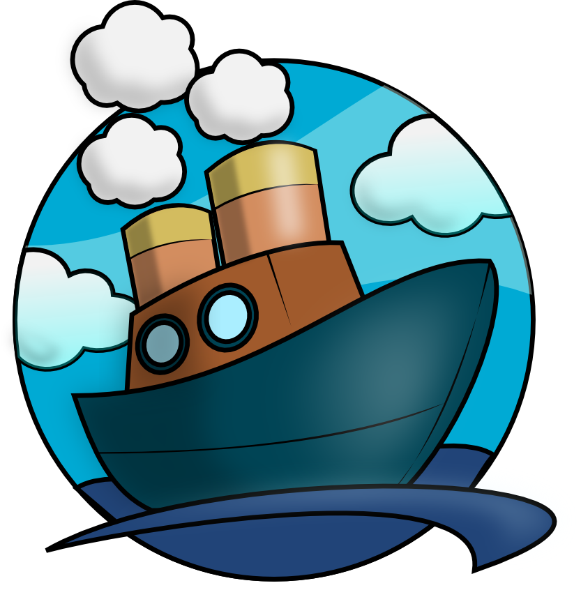 ship clipart cruise pinterest steam boats cruise ships and rh pinterest com shopping clip art images shopping clipart