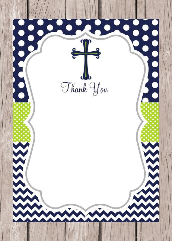 Instant Download Printable Thank You Card For By Ciaobambino 8 00 Printable Thank You Cards Birthday Wishes For A Friend Messages Thank You Cards