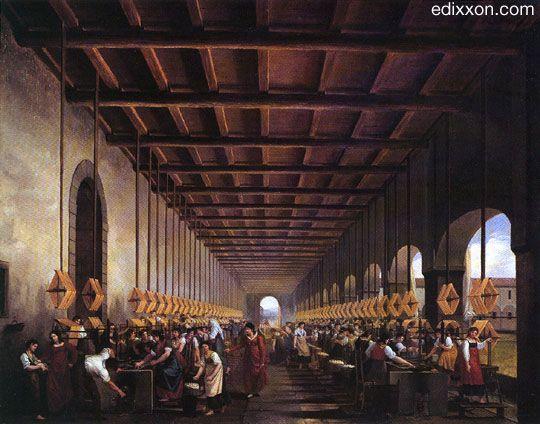 archivio-iconografico-del-verbano-cusio-ossola-giulio-carcano-lesa-lake-maggiore-intra-pietro-ronzoni-filanda-nel-bergamasco-1825-1830-milano-coll-fondazione-caripl