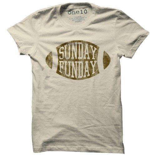 Sunday Funday Quotes: 25+ Best Sunday Funday Shirt Ideas On Pinterest