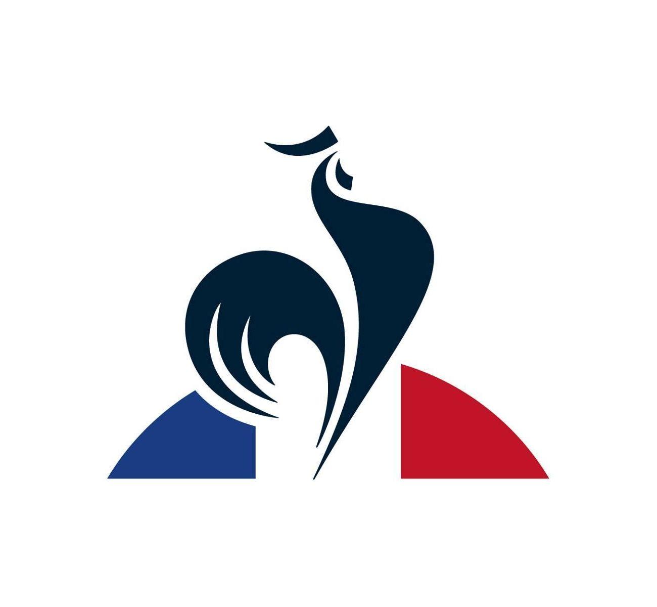 Le Coq Sportif Logo Recherche Carte De Visite Logos D