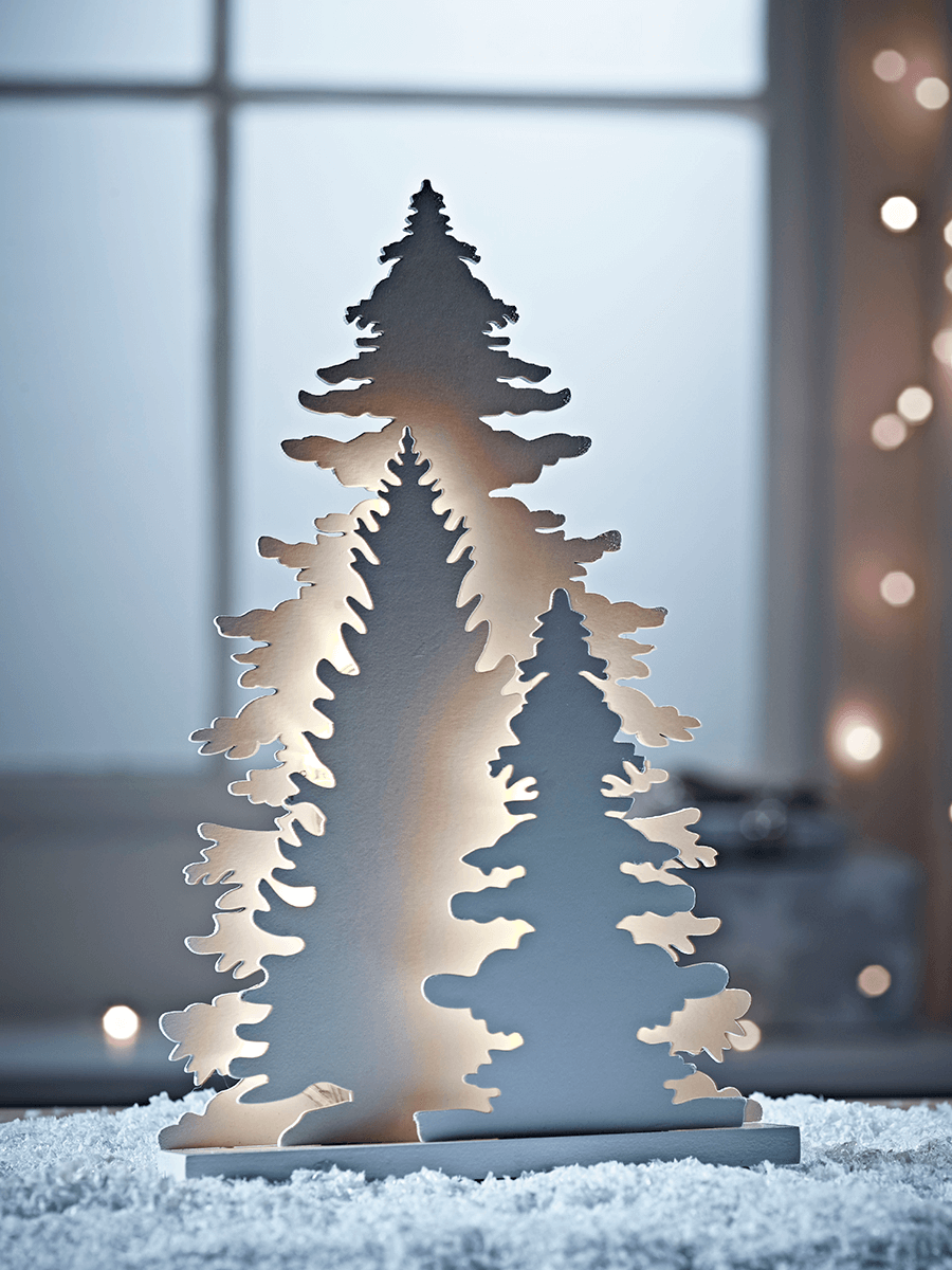 Outdoor christmas lights indoor christmas tree lighting light outdoor christmas lights indoor christmas tree lighting light up decorations sciox Images