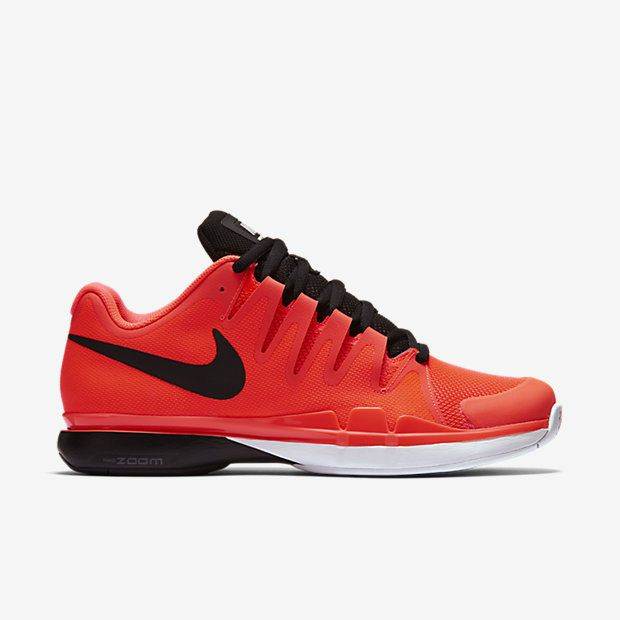 Nike 'Zoom Vapor 9.5 Tour' Tennis Shoe (Men | Nike free