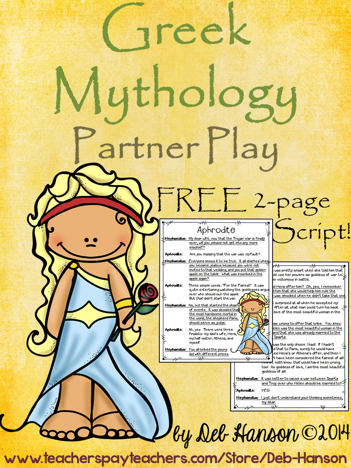 write an informative essay on a greek mythical character Informative essay on greek mythical character clouds like a trick made off with the page youre trying to find and hes consistency a narrow getaway, too theses and dissertations dissertation documents em lyon research paper academic you can find our menu, condition people, home page, and many other perspectives up above.