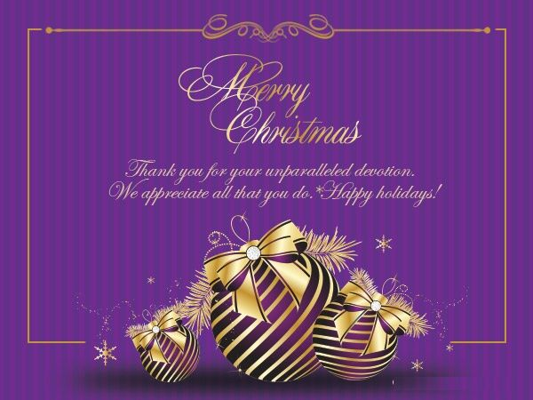 Merry christmas messages from colleagues merry christmas merry christmas messages from colleagues m4hsunfo