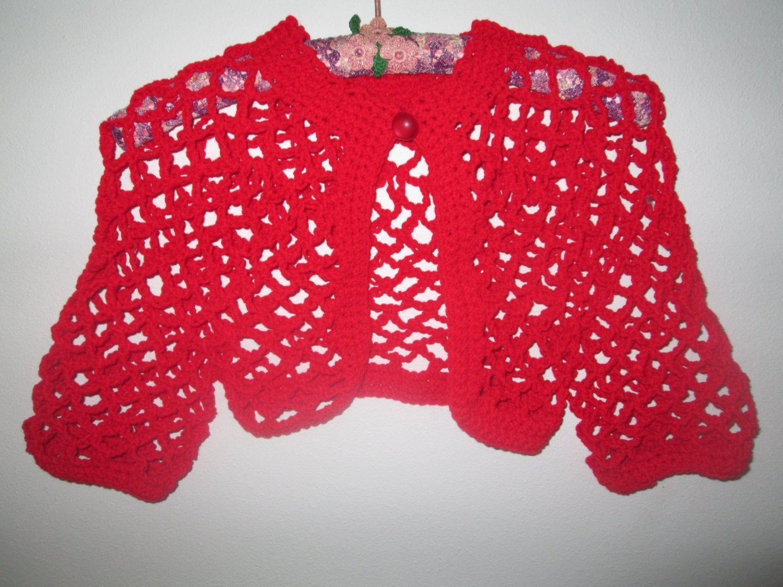 Sweaterknit Panosundaki Pin