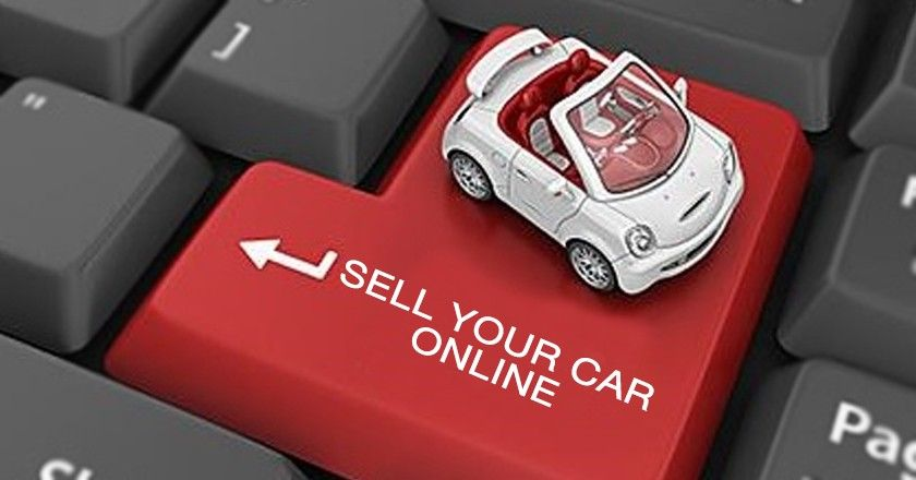 What Are Legalities To Follow For Selling A Car With Images