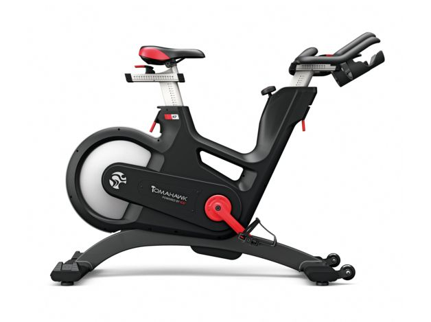 Tomahawk Ic7 Indoor Cycle Indoor Cycling Group Germany With