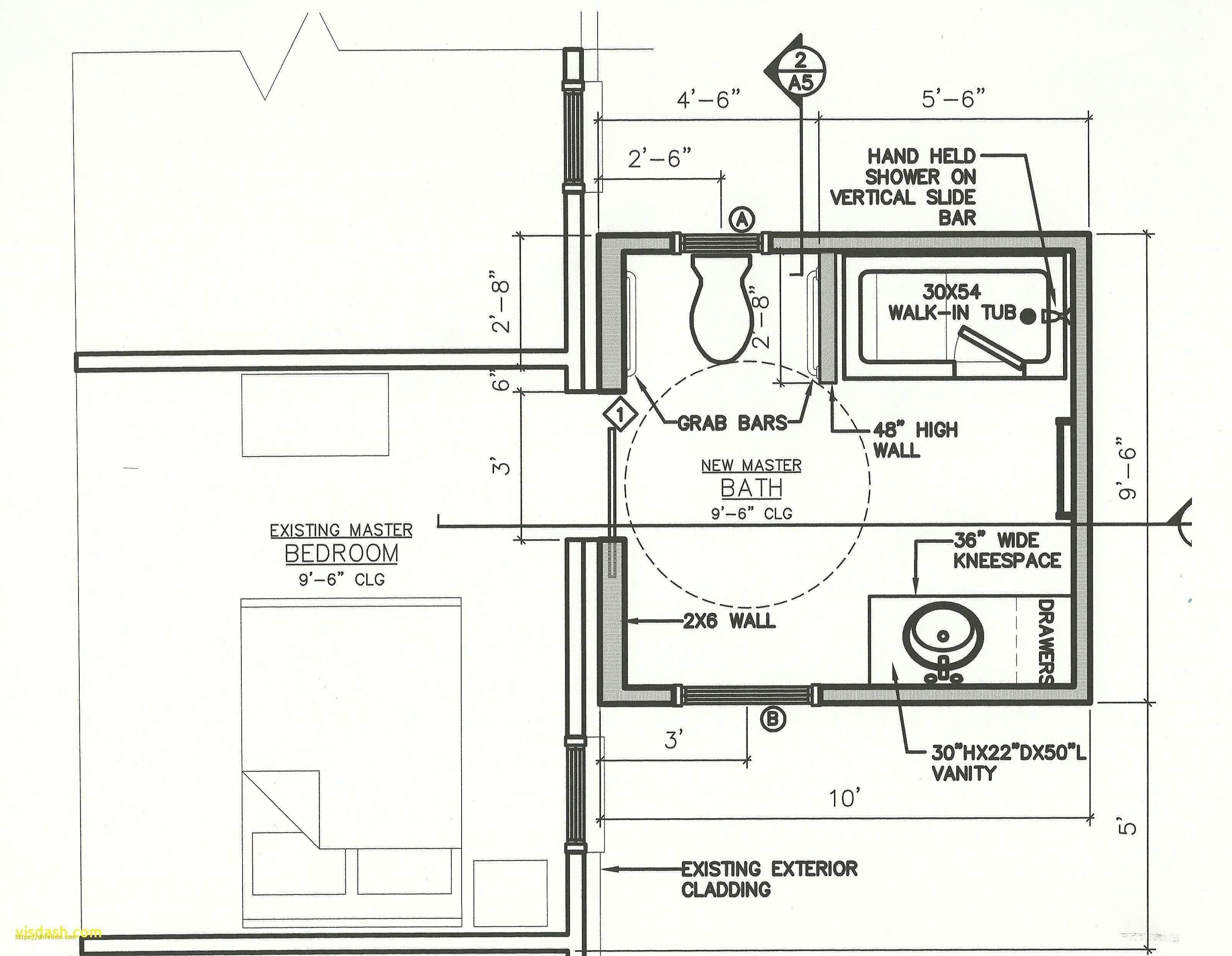 Fresh Bathroom Design Guidelines Pdf Fresh Bathroom Design ...