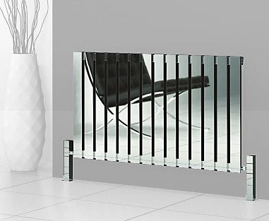 designer radiators for kitchens. Contemporary radiators Image result for contemporary  Pinterest