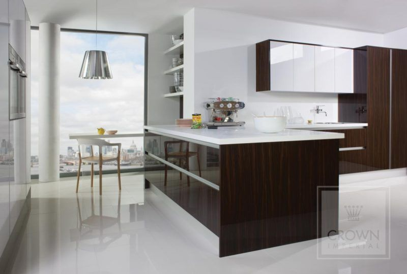 Imperial Kitchen Cabinets