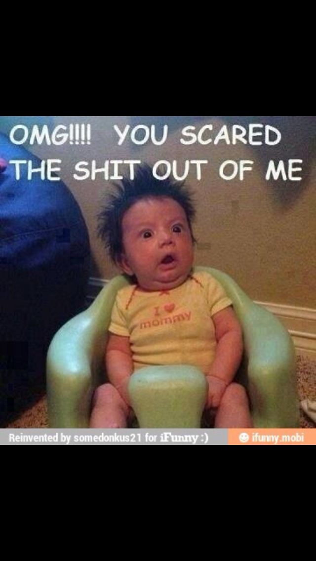 You know your cackling up at this right now!!!