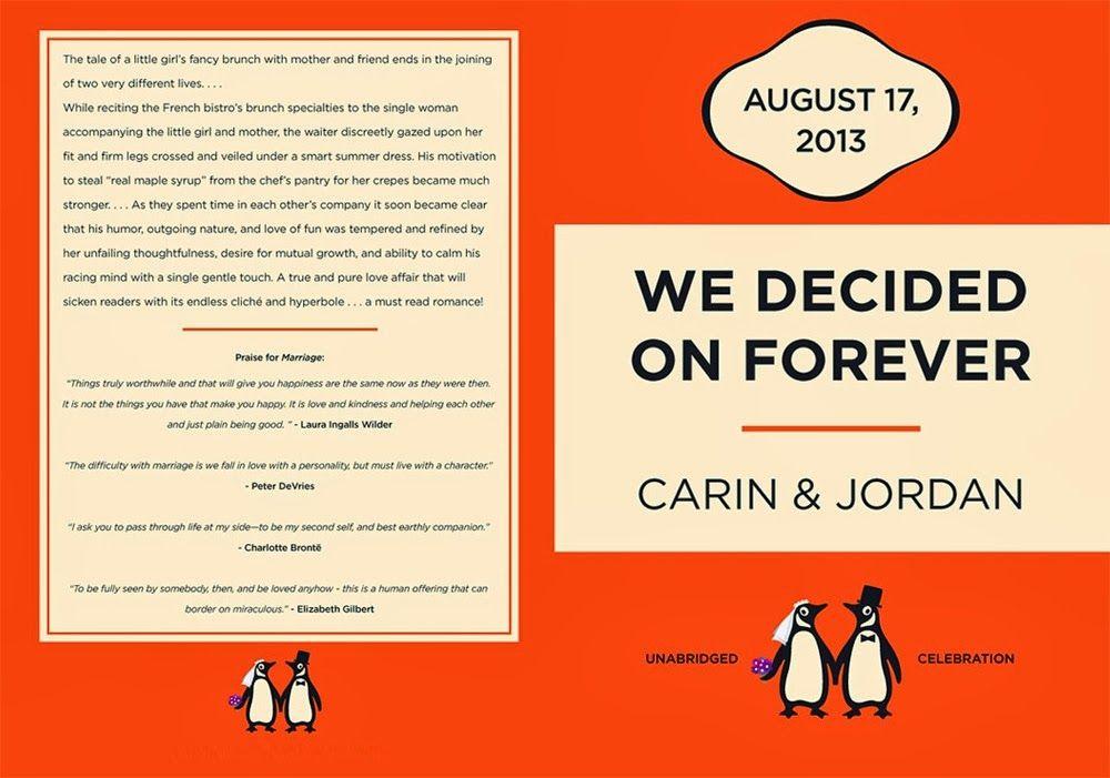 penguin book - Google 검색
