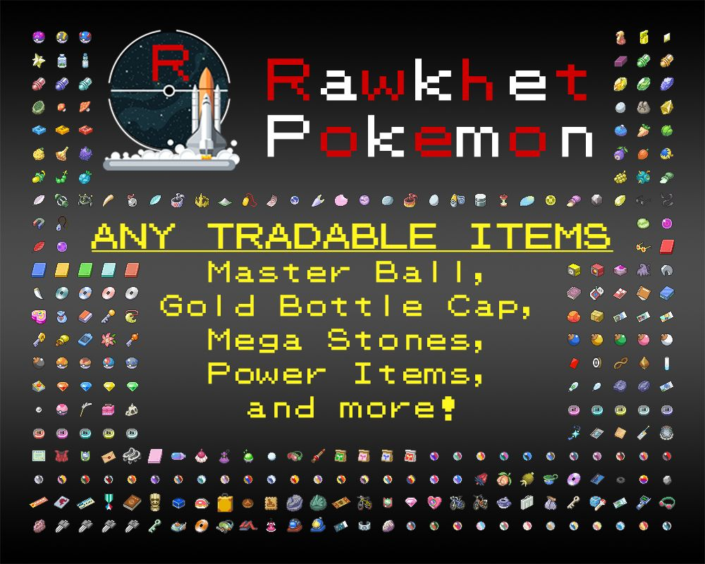 How To Get The Masterball In Pokemon Omega Ruby