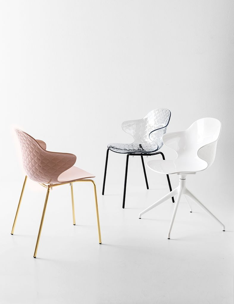 Image Result For Saint Tropez Chair Calligaris