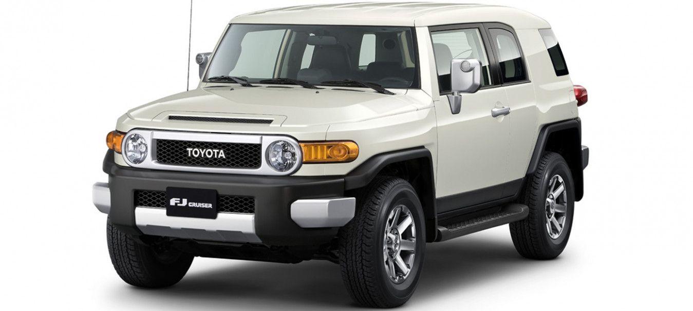 8 Picture Toyota Fj Cruiser 2020 Price In 2020 Toyota Fj Cruiser Fj Cruiser Cruiser Car