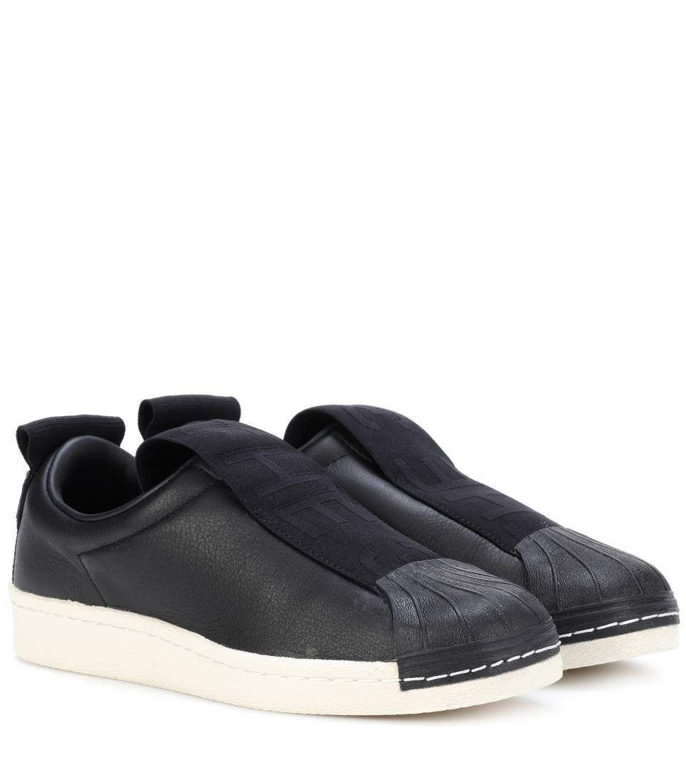 Adidas Women Shoes : Adidas Shoes Online NMD, Superstar