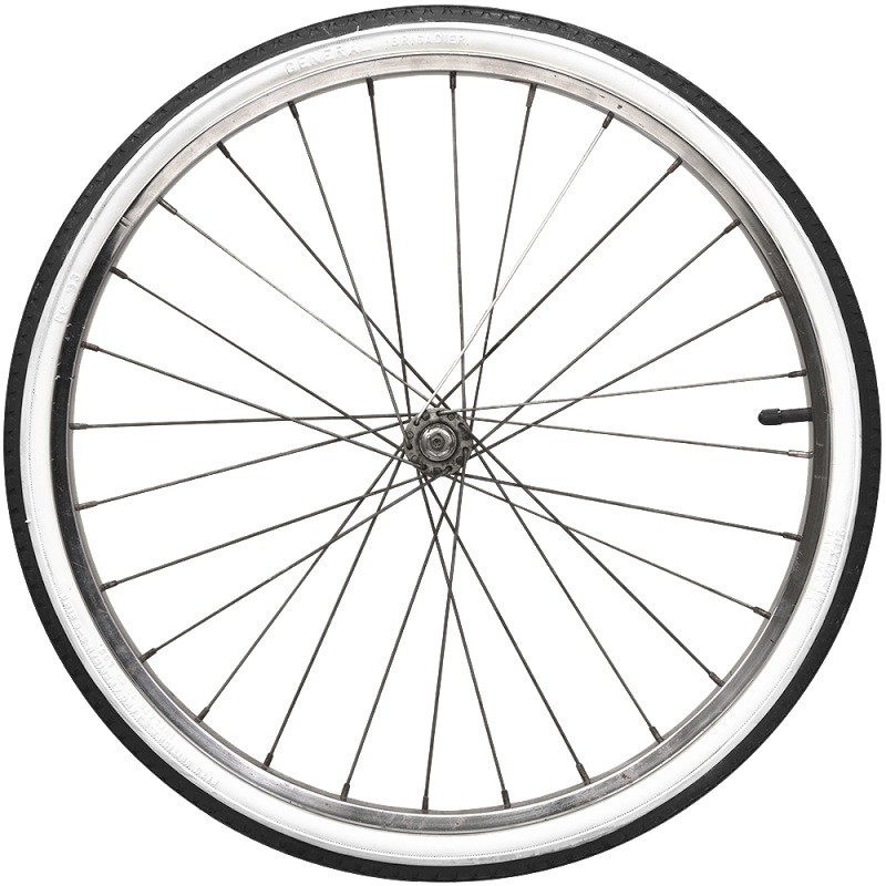 Bike Tire Png 800 800