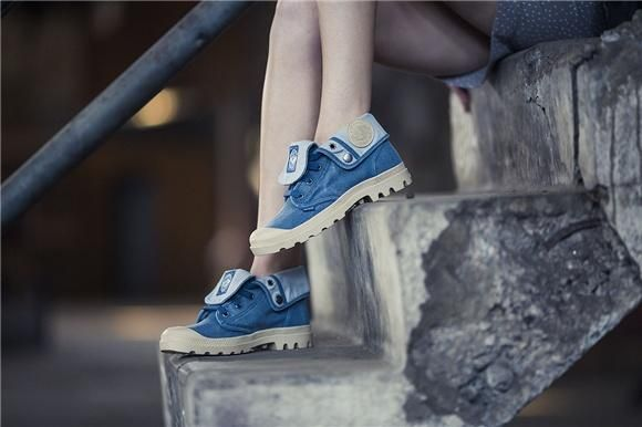 Shoes Comment Palladium Les Mode Porter Pinterest gwgCqxHz6