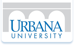Urbana University's School of Education is one of our many recipients of free software and training resources!