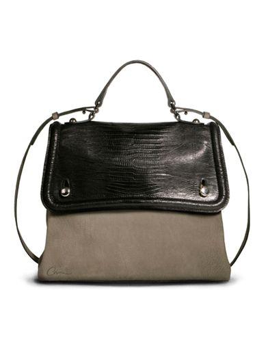 72ab124242 Stéphanie Césaire - Créatrice de sacs à main & accessoires - Handbags &  accessoires designer Handbag Gamin