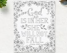Elegant Adult Bible Coloring Pages 79 Bible Verse Adult Coloring