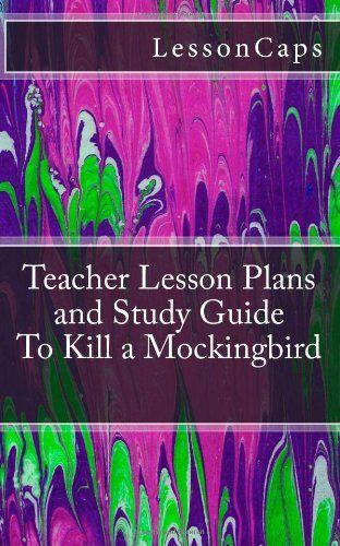 To kill a mockingbird creative writing essay