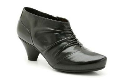 Womens Clarks Shoes - Ladies Clarks
