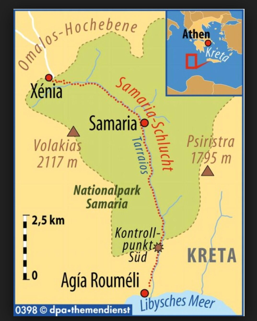 Samaria Map td garden map on west bank map, mount carmel map, kingdom of judah, israeli settlement, sinai peninsula map, the decapolis map, sea of galilee, iudaea province map, laodicean church map, judea and samaria, dead sea map, aelia capitolina map, philistia map, tell beit mirsim map, old testament holy land map, the whole state map, mount gerizim, damascus map, jordan river map, jezreel valley map, antonia fortress map, middle east map, tyre map, jerusalem map,
