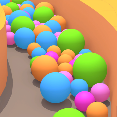 Sand Balls on the App Store Android games, Mod, Sand