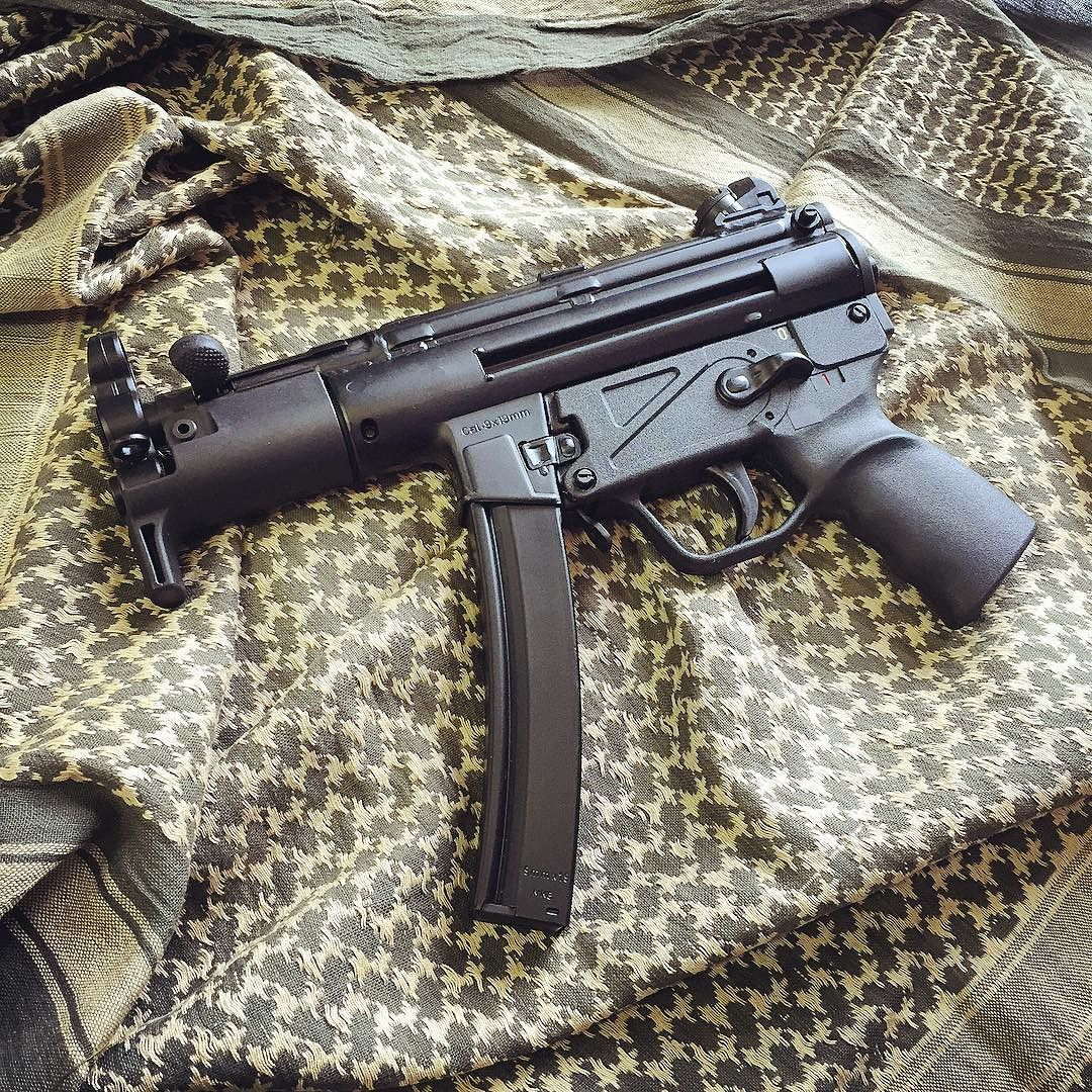 Pretty Pretty | Tactical pistol, Police tactical gear ...