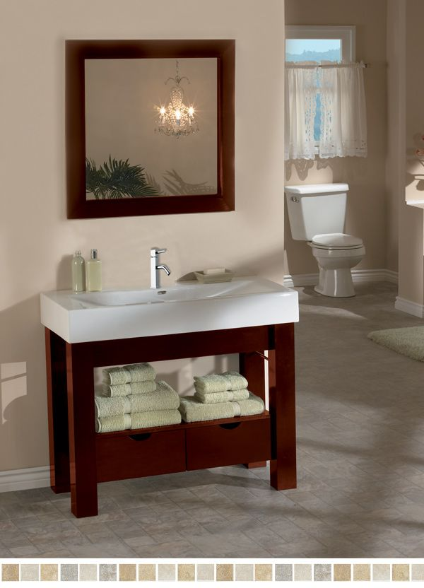 Beautiful Sonata Bath Collection   wwwmenards/main/search