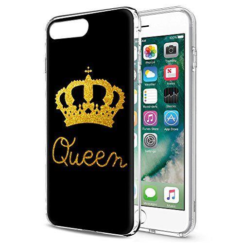coque iphone xs silicone fantaisie